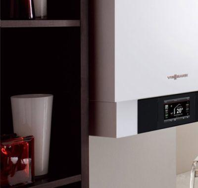 Die Neue, Europaweit Einheitliche Energieeffizienz Kennzeichnung   Eine  Entscheidungshilfe Beim Kauf Ihrer Neuen Heizung.